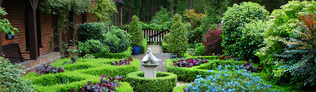 home-and-garden-website-headers