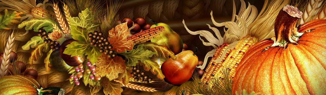 happy-thanksgiving-day-website-header