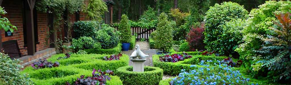 beautiful-house-garden-and-bushes-website-header