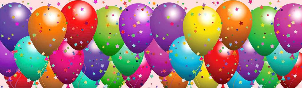 birthday-colorful-balloon-website-header