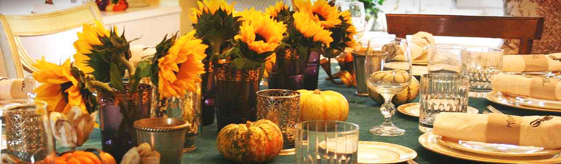 decorated-thanksgiving-day-dinner-table-website-header
