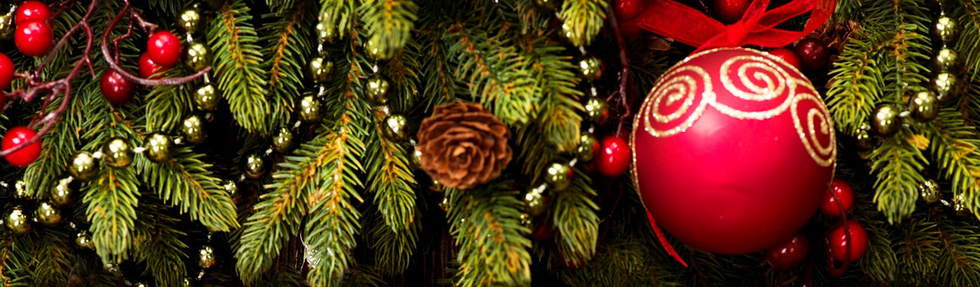 christmas-red-ball-and-ornaments-website-header