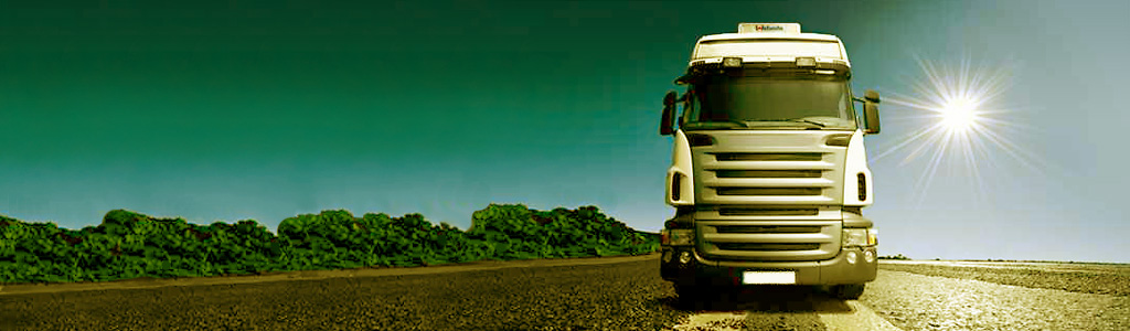 green-super-heavy-duty-truck-website-header