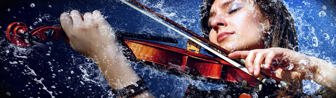 female-violinist-and-music-love-website-header